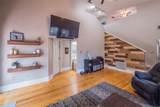 2662 Mcdonald Terrace - Photo 9
