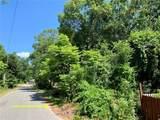 LOTS 16 & 17 Lake Avenue - Photo 7