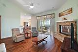 35340 Griffin Drive - Photo 10