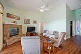 35340 Griffin Drive - Photo 11