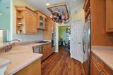35340 Griffin Drive - Photo 13