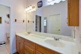 35340 Griffin Drive - Photo 18