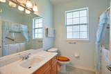 35340 Griffin Drive - Photo 23
