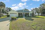 35340 Griffin Drive - Photo 4