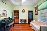 35340 Griffin Drive - Photo 8