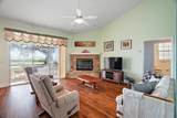 35340 Griffin Drive - Photo 9