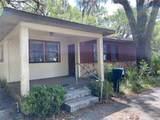 2251 Magnolia Avenue - Photo 1