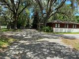 2251 Magnolia Avenue - Photo 6