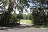 8164 Lake Nellie Road - Photo 1