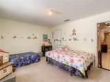 531 Shady Pine Court - Photo 22