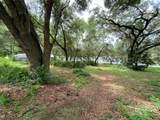 108 Hidden Oaks Drive - Photo 5