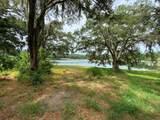 108 Hidden Oaks Drive - Photo 7
