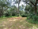 108 Hidden Oaks Drive - Photo 8