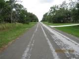 3502 Brazilnut Road - Photo 3