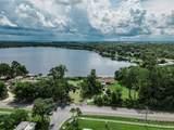 Lake Unity Road - Photo 10