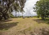 Lake Unity Road - Photo 2