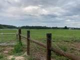 County Road 450 - Photo 14