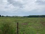 County Road 450 - Photo 7
