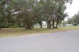 Us Hwy 441 E North Blvd - Photo 2