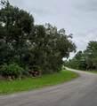 Viola Avenue - Photo 6