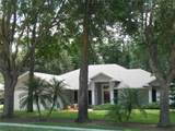 11540 Grand Hills Boulevard - Photo 2