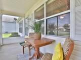 736 Palma Drive - Photo 3