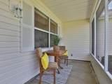 736 Palma Drive - Photo 4