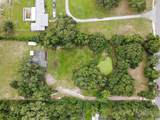 635 County Road 466A - Photo 13