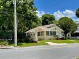 1514 W. Main Street - Photo 2