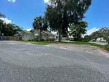 1514 W. Main Street - Photo 26
