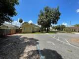 1514 W. Main Street - Photo 29
