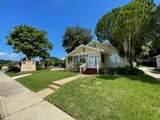1514 W. Main Street - Photo 4