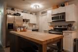 703 Disston Avenue - Photo 10