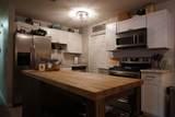 703 Disston Avenue - Photo 11