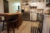 703 Disston Avenue - Photo 15