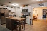 703 Disston Avenue - Photo 17
