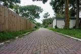 703 Disston Avenue - Photo 7