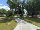 6436 County Road 44A - Photo 1