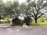 3613 Minnehaha Street - Photo 1