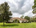 26920 Anderson Ranch Road - Photo 2