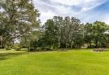 26920 Anderson Ranch Road - Photo 3