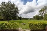 26920 Anderson Ranch Road - Photo 41