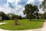 26920 Anderson Ranch Road - Photo 43