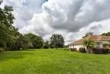 26920 Anderson Ranch Road - Photo 47