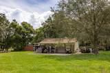 26920 Anderson Ranch Road - Photo 54