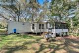 10731 Libby Number 3 Road - Photo 17