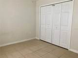 713 Hamster Court - Photo 8