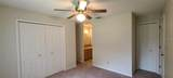12438 Clubhouse Court - Photo 10