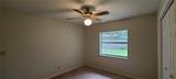 12438 Clubhouse Court - Photo 14