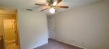 12438 Clubhouse Court - Photo 15